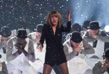 Συνάντηση κορυφής! Δείτε Madonna και Taylor Swift μαζί στη σκηνή των iHeart Awards!