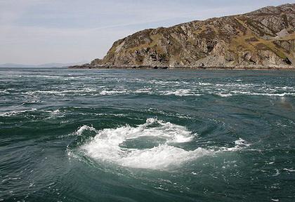 corryvreckan-whirlpool-small