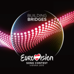 Eurovision 2015: Ακούστε το τραγούδι που θα εκπροσωπήσει τη Νορβηγία!