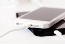 Τα τρία κόλπα για να φορτίσετε πιο γρήγορα το κινητό σας!