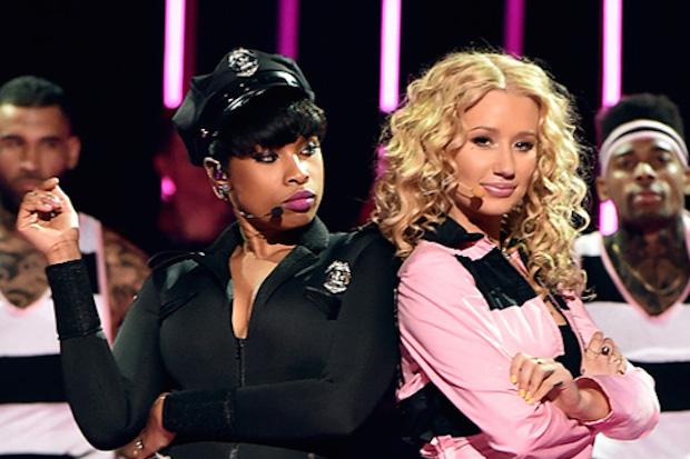 iHeartRadio Music Awards: Αυτές ήταν οι καλύτερες ζωντανές εμφανίσεις!