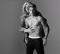 Ο Justin Bieber παρωδεί την διάσημη πλέον ημίγυμνη καμπάνια του! Δείτε τον