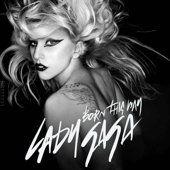 lady_gaga_born_this_way