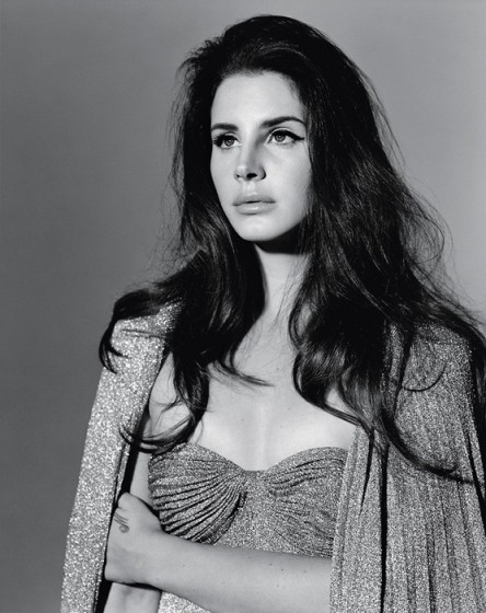lana-del-rey-another-man-spring-2015-2-444x560