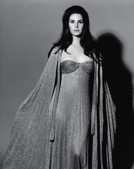 lana-del-rey-another-man-spring-2015-3-443x560