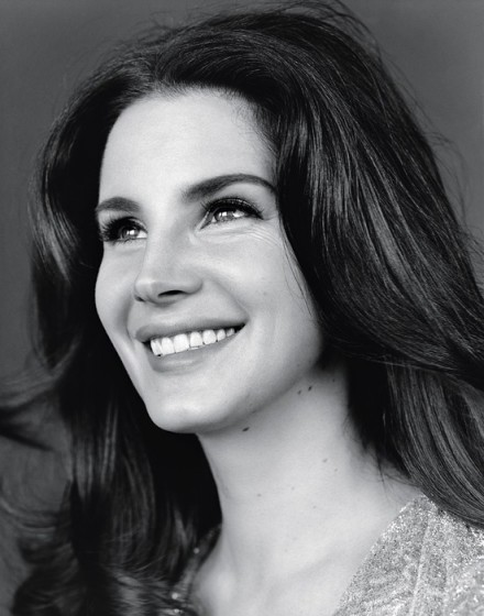lana-del-rey-another-man-spring-2015-4-440x560