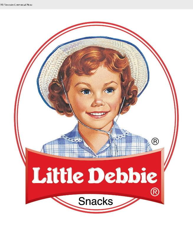 little-debbie-233391b64b8a9cee