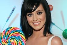 Katy Perry εναντίον παπαράτσι! Δείτε τη χειρονομία που τους έκανε η τραγουδίστρια