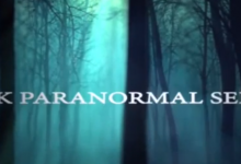 Θα σας κόψει την ανάσα: Mύθοι και πραγματικότητα στη Σπηλιά του Νταβέλη από τους Greek Paranormal Seekers!