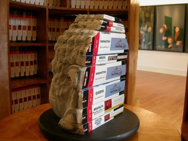 phone_books_4