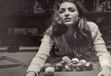 Αυτές είναι οι αναπάντεχα σέξι γυναίκες της ελληνικής τηλεόρασης