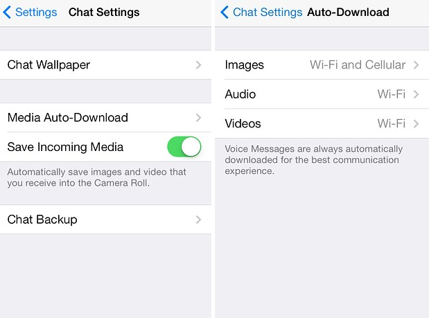 10 Tips And Tricks Every WhatsApp User Should Know