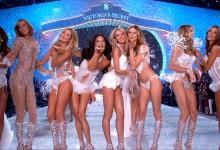 Καυτό μοντέλο της Victoria's Secret σκίζει το…σορτσάκι της και προκαλεί πανικό!
