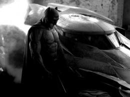 Δείτε το απίθανο τρέιλερ της ταινίας «Batman VS Superman»!