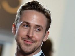 Νέο λουκ για τον Ryan Gosling! Δείτε τι άλλαξε στο μαλλί του