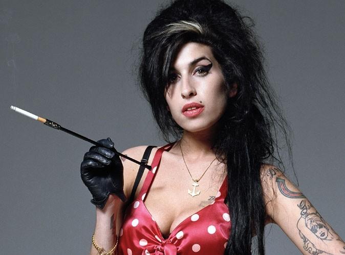 Amy-Winehouse-son-album-posthume-avec-de-nouvelles-chansons-en-preparation_portrait_w674