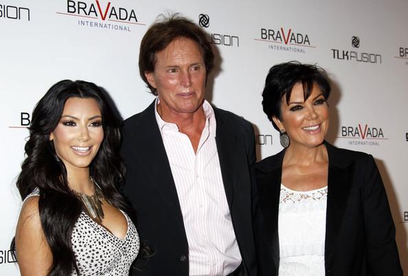 Kim-Kardashian-Bruce-Jenner-Kim-Kardashian-FcHUdwQSt7sl
