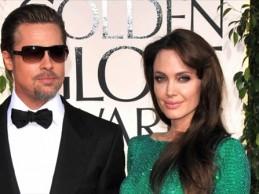 Συγκινούν για ακόμη μια φορά! Ορφανό από τη Συρία ετοιμάζονται να υιοθετήσουν Jolie – Pitt!