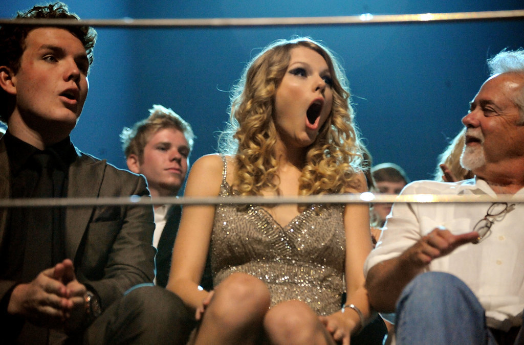 When-he-proved-Taylor-surprise-face-runs-family