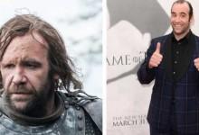 Κι όμως, έτσι είναι οι πρωταγωνιστές του Game Of Thrones εκτός του σετ γυρισμάτων!