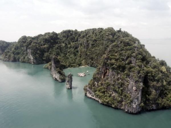 archipelago6