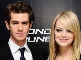 Οριστικά τέλος λόγω απιστίας Emma Stone – Andrew Garfield!