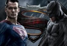Δείτε ολόκληρο το trailer του απίθανου «Batman Vs Superman»!