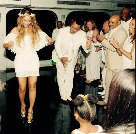 beyonce-tina-knowles-wedding-2015-1
