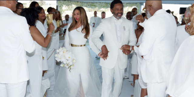 beyonce-tina-knowles-wedding-2015-10-640x320