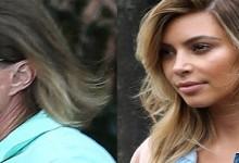 Χαμός στην οικογένεια της Kardashian! Bruce Jenner: Είμαι γυναίκα!