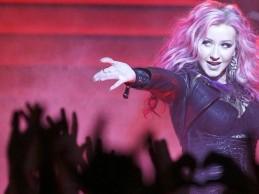 Στην country το γύρισε η Christina Aguilera! Ακούστε τη να ερμηνεύει το «The Real Thing»
