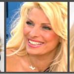 Χρονομηχανή: Δείτε από που ξεκίνησαν 11 διάσημοι Έλληνες! Πως ήταν στην αρχή της καριέρας τους