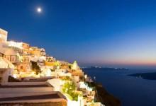 Οι Ισπανοί υμνούν την χώρα μας: Αυτά είναι τα 10 ομορφότερα μέρη στην Ελλάδα για να ζήσεις για πάντα