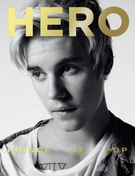 justin-bieber-hero-cover