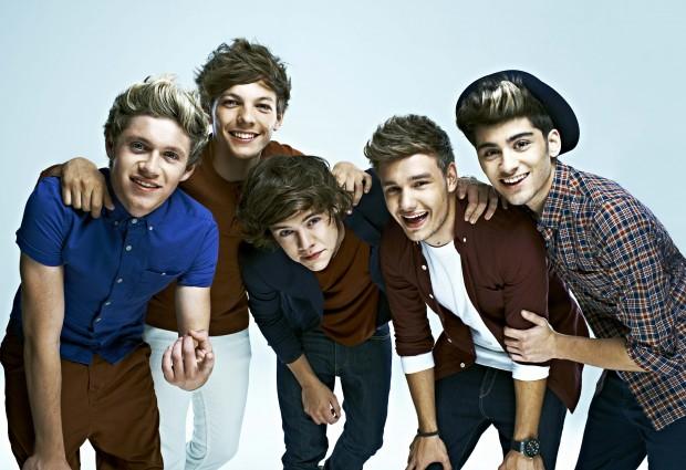 Νέο σοκ για τους φαν των One Direction:  «Θα αποχωρήσει κι άλλος μετά τον Zayn Malik»