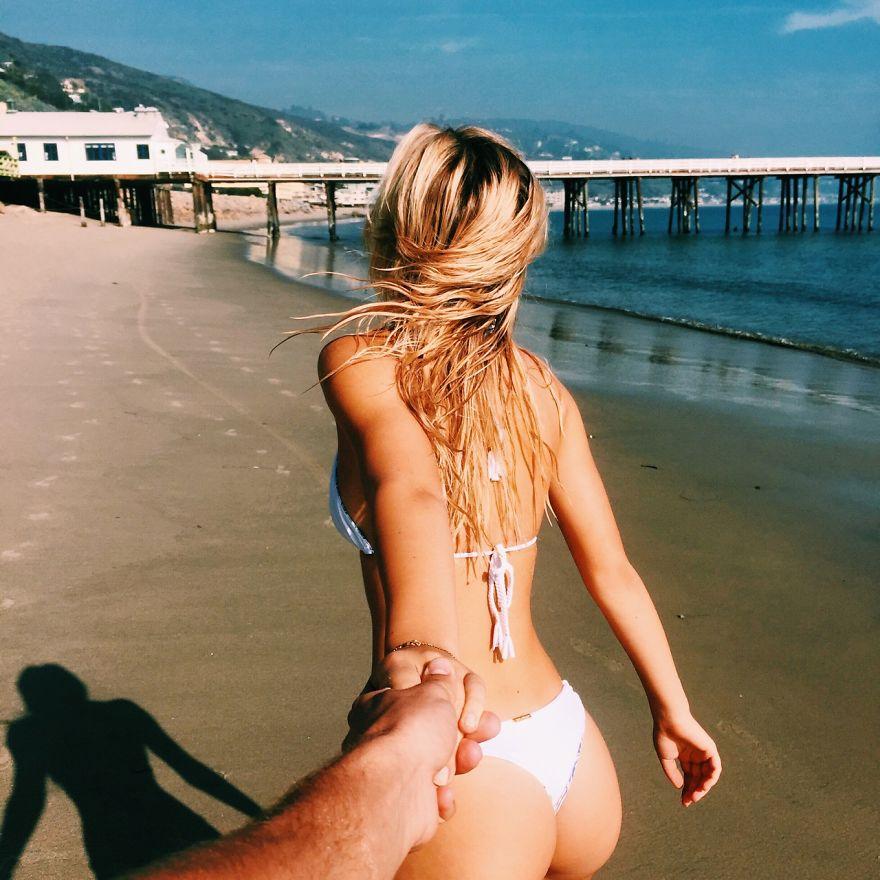photographer-model-surfer-couple-travels-world-jay-alvarrez-alexis-ren-14