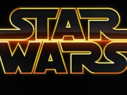 Θεός! Ο σκηνοθέτης του Star Wars κέρασε τους φαν της ταινίας…1500 πίτσες!