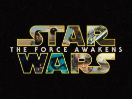 Το νέο teaser του Star Wars μας κάνει να ανυπομονούμε!