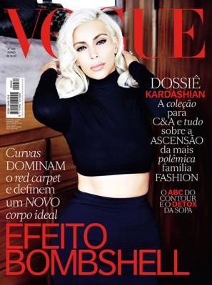 02.Kim-Kardashian-Vogue-Brazil-Cover-297x400