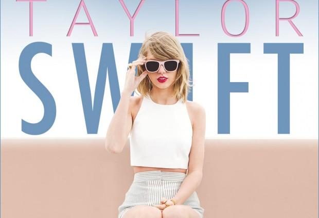 Βραχιολάκια συναυλίας της Taylor Swift έσωσαν ζωές!