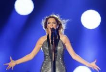 Eurovision 2015: Δείτε αναλυτικά τι ψήφισε το κοινό και η κριτική επιτροπή, στην Ελλάδα και στην Κύπρο!