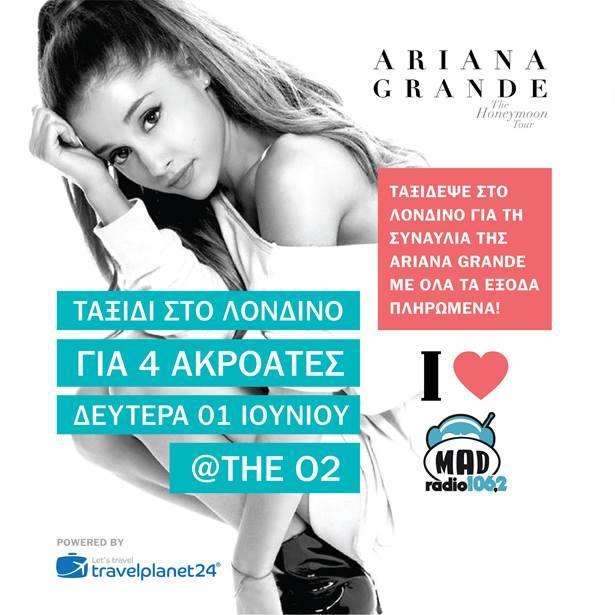 Ariana Grande (2)