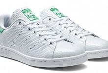 Νέες προτάσεις του iconic Stan Smith από τα adidas Originals