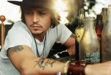 Θα μπει στη φυλακή ο Johnny Depp;