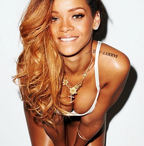 Kevin-Gates-ft-Compton-Menace-8211-Rihanna
