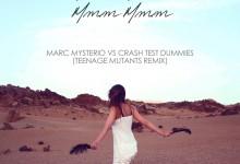 Marc Mysterio VS Crash Test Dummies<br />  Mmm Mmm Mmm Mmm (Teenage Mutants Remix)
