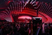 Ανατροπή στα προγνωστικά της Eurovision λίγο πριν τον μεγάλο τελικό!