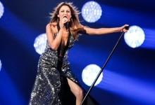 «Μάγεψε» και στον τελικό η Μαρία Έλενα: Απολαύστε ξανά την εμφάνισή της!
