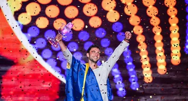 Η Σουηδία νικήτρια της Eurovision – 19η η Ελλάδα! Δείτε αναλυτικά τι έγινε