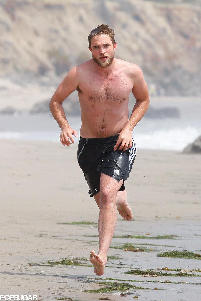 When-He-Went-Shirtless-Run